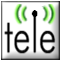 Tele Computers - TeleVisions  TelePhones TeleComputers  - Service + Support + Solutions.  800-766-TELE